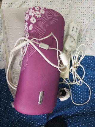 Osim ukimono massage belt 減肥