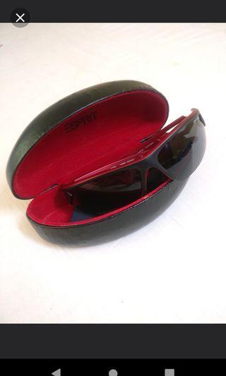 Esprit Sunglasses #MGAG101