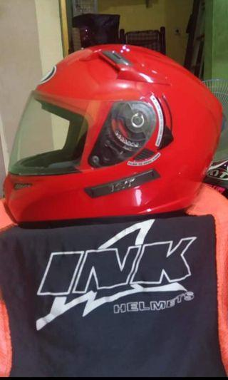 Helm k2r