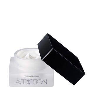 🚚 ADDICTION奧可玹癮透水感粧前乳 妝前乳