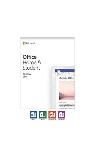 Office Home & Student Original for Mac