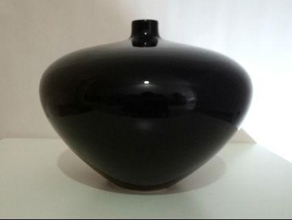 #MGAG101 Minimalist Zen Vase