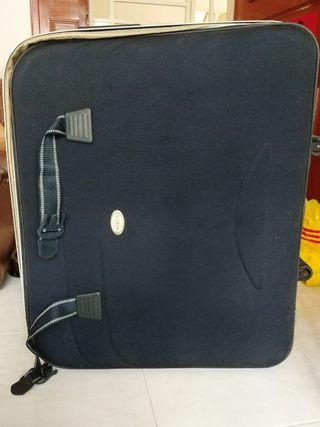 VERY large luggage (price negotiable)