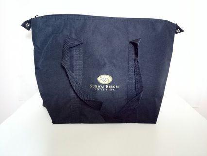 Cooler / Warmer Bag