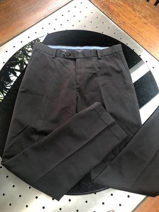 🚚 Brooks Brothers Chino Pants (W32/L32)