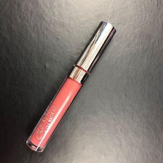 #maudandan Colourpop Ultra Matte Liquid Lipstick