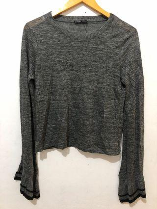 Zara Women Knit