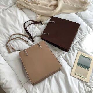 Simple & Nice Handbag
