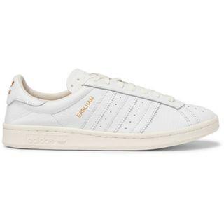 Adidas Spezial Earlham Sneakers