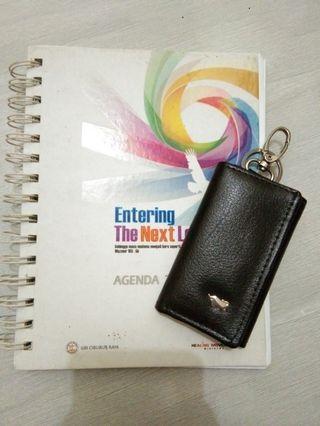 Buy 1 Get 1 Notebook