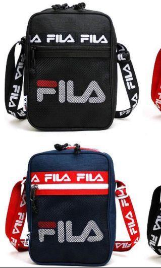 FILA mini bag