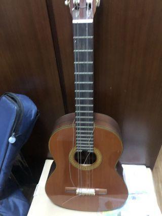 Yamaha Guitar CG171C