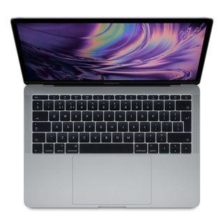 🚚 (Sealed) Apple MacBook Pro 13-inch: 2.3GHz dual-core i5, 128GB Space Grey