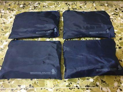 BN SIA Care Kits