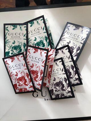 🚚 Gucci Bloom