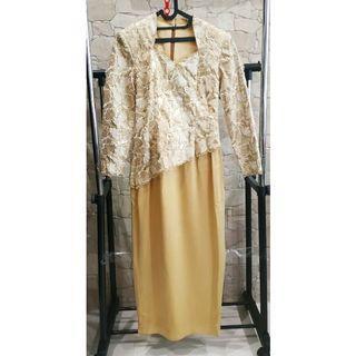 Baju/Gaun Pesta