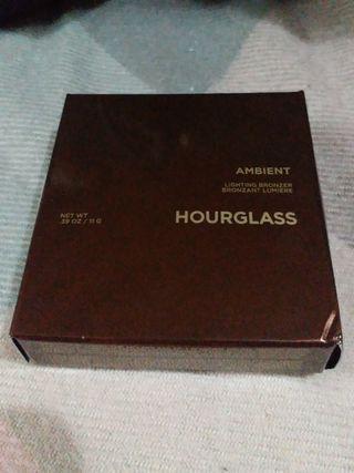 Hourglass Ambient Lighting Bronzer Bronzant Lumiere (包平郵/順豐到付)