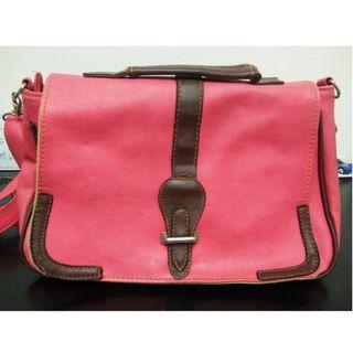 2 Way Handbag #MGAG101