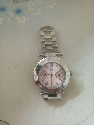 Guess watch vintage 中古手錶