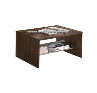 COffee table-sz654f