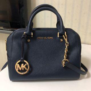 🚚 MK 女用包