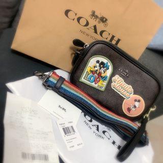 💯 % Original & Authentic bag,Brand New✨⚡️⚡️