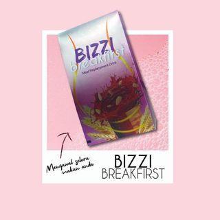 Bizzi Breakfast