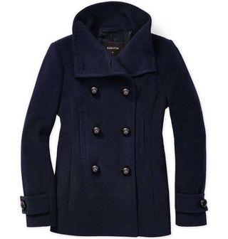 Aritzia Babaton wool coat XS (original $300)