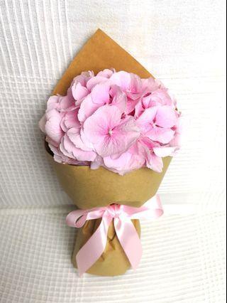 FPF 908 Flower Bouquet