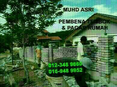 Call,,  016 948 9952 ( Mohd Asri ) Tukang Repair Rumah & wiring / Area : Gombak Setia