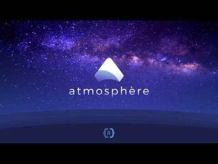 Nintendo switch atmosphere custom firmware emunand mod