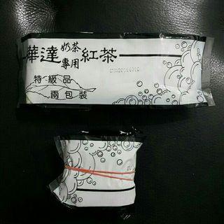 樺達奶茶專用紅茶包