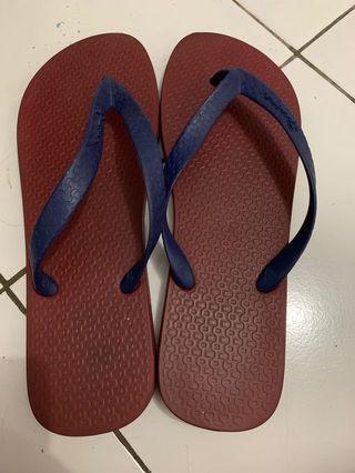 Sandal ipanema - men