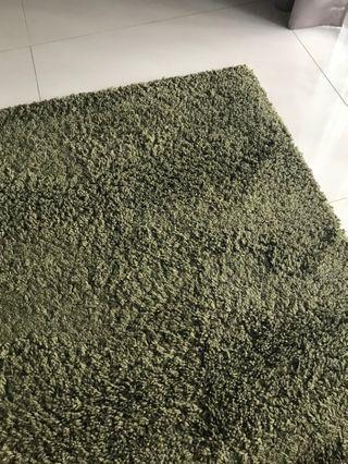 Adum Carpet (IKEA)