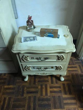 鞋櫃書桌斗櫃廚具流理台大特賣大同區民族西路面交自行搬運