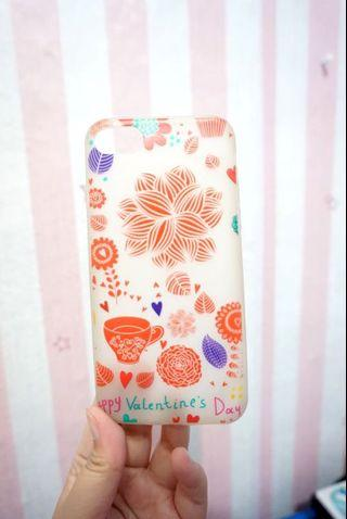 Flower Case/Iphone case/Case Iphone 6/6s