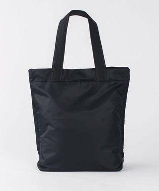 🚚 lululemon double up tote bag