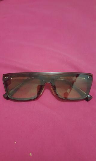 kacamata hitam for woman