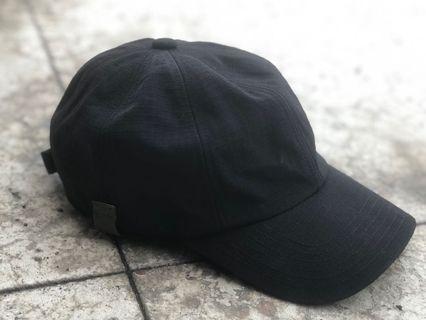 吉豐重工 Guerrilla-Group 16F-ES-AH03 防水 老帽