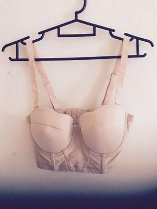 Xixili (Original / New) : Undergarment (Bra) Negotiable