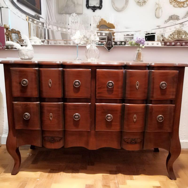 30% SALE French Fine Furniture