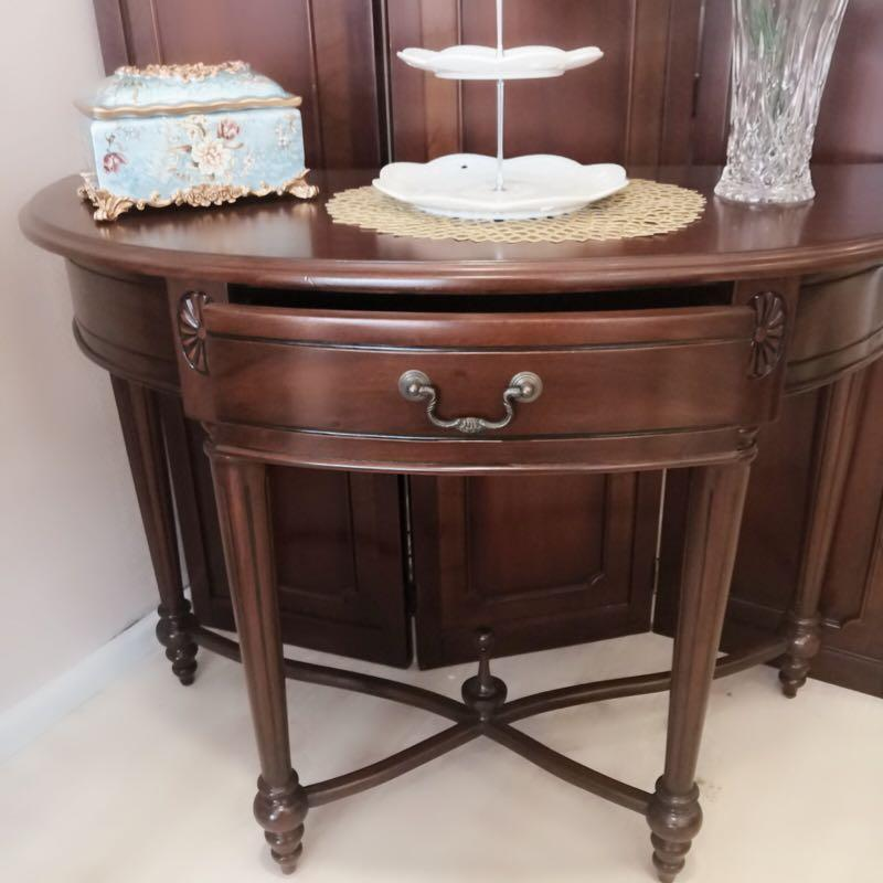 50% SALE French Fine Furniture