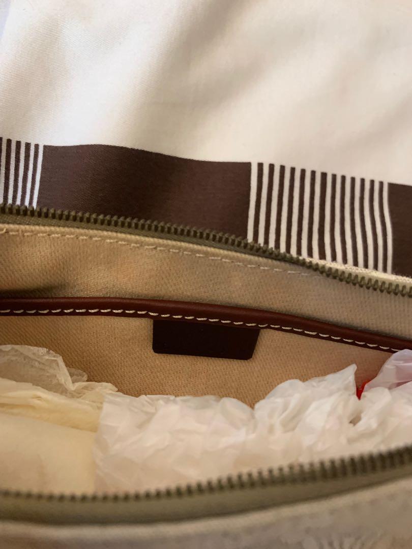 Authentic 'CELINE' handbag