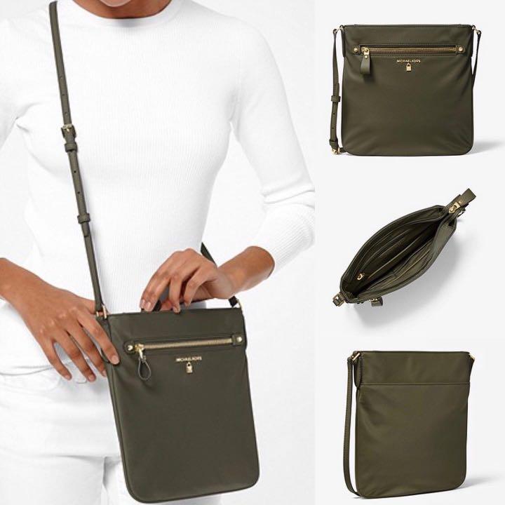 Carousell Wallets On Michael FashionBagsamp; KorsWomen's ZiTkXPuO