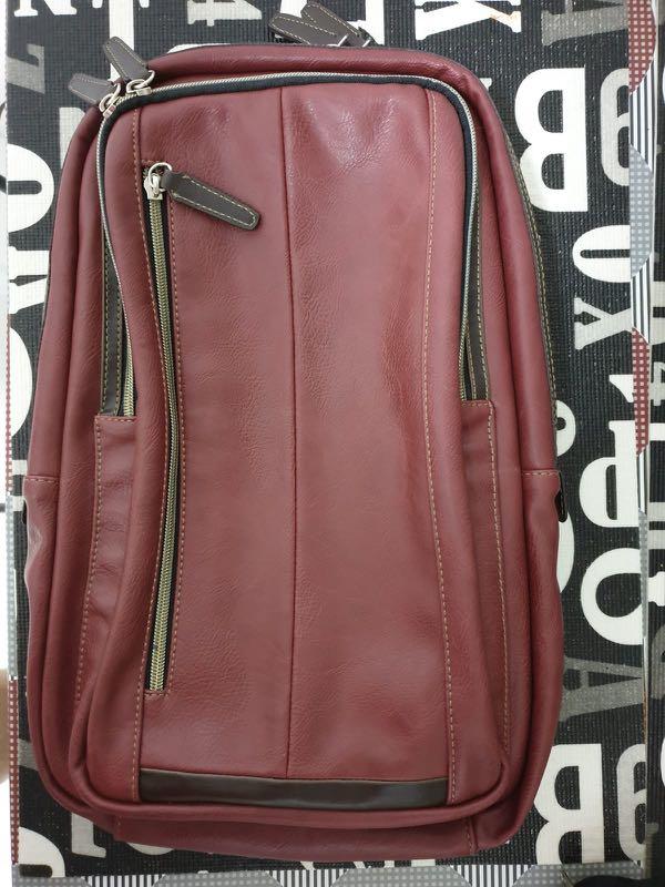 Otias Body Bag (Original from Tokyu Hands)