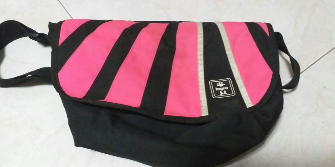 Sling bag for girl