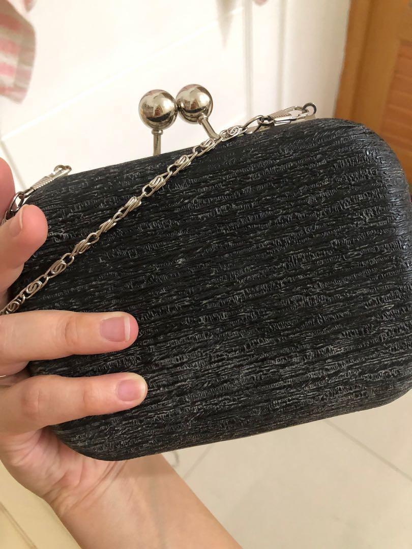 Tas Pesta Clutch Bag Mini Clutch