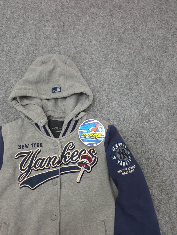 Varsity new york yankees