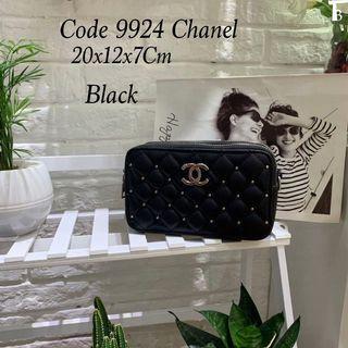 Chanel Sling Bag Shoulder Bag for Women
