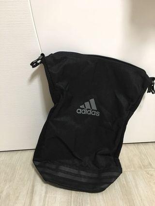 Adidas防水袋